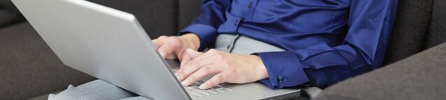 laptop-lady_web