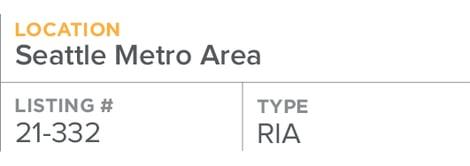 21-332 Seattle Metro Area Charts-1