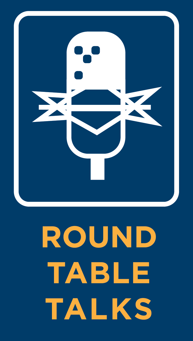 Roundtables for landing page-01.png