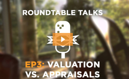 Valuation vs Appraisal.png