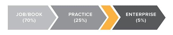 Job-Practice-Business/Firm