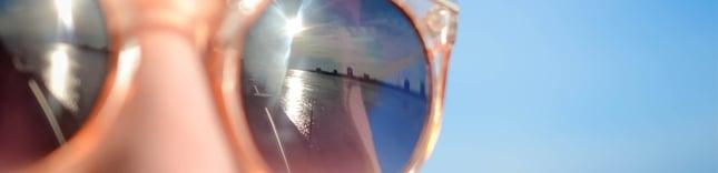 sunglasses_banner.jpg