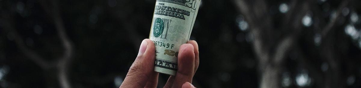 moneyroll_banner.jpg