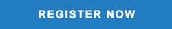 RegisterNowButton_blue
