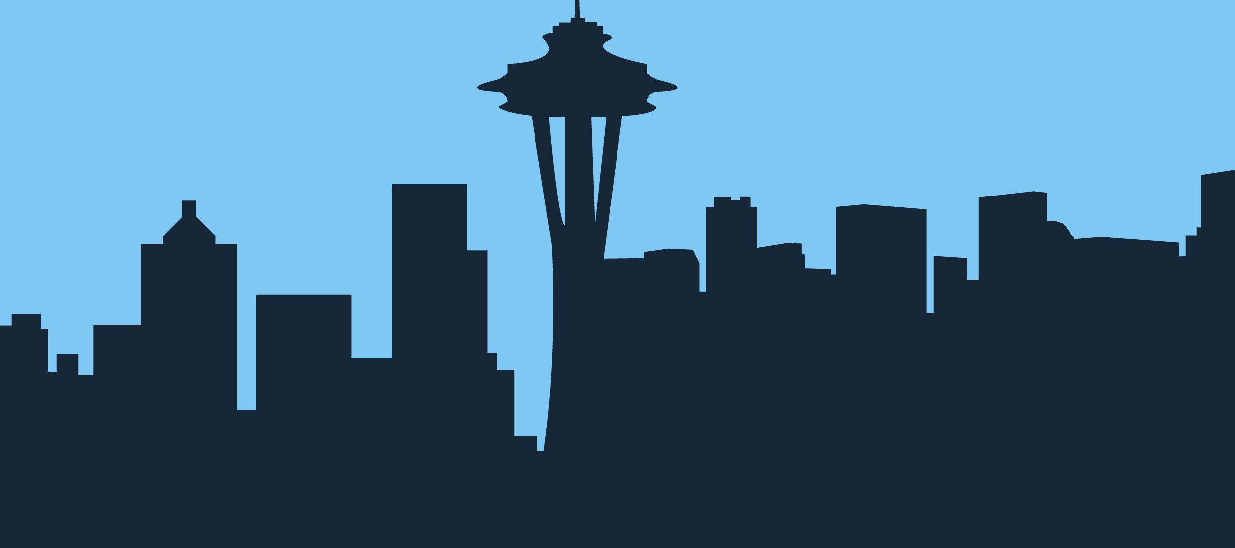 Practice for Sale | 21-321 | Pacific Northwest
