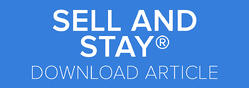 Download Sell and Stay Article