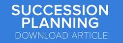 Download Succession White Paper