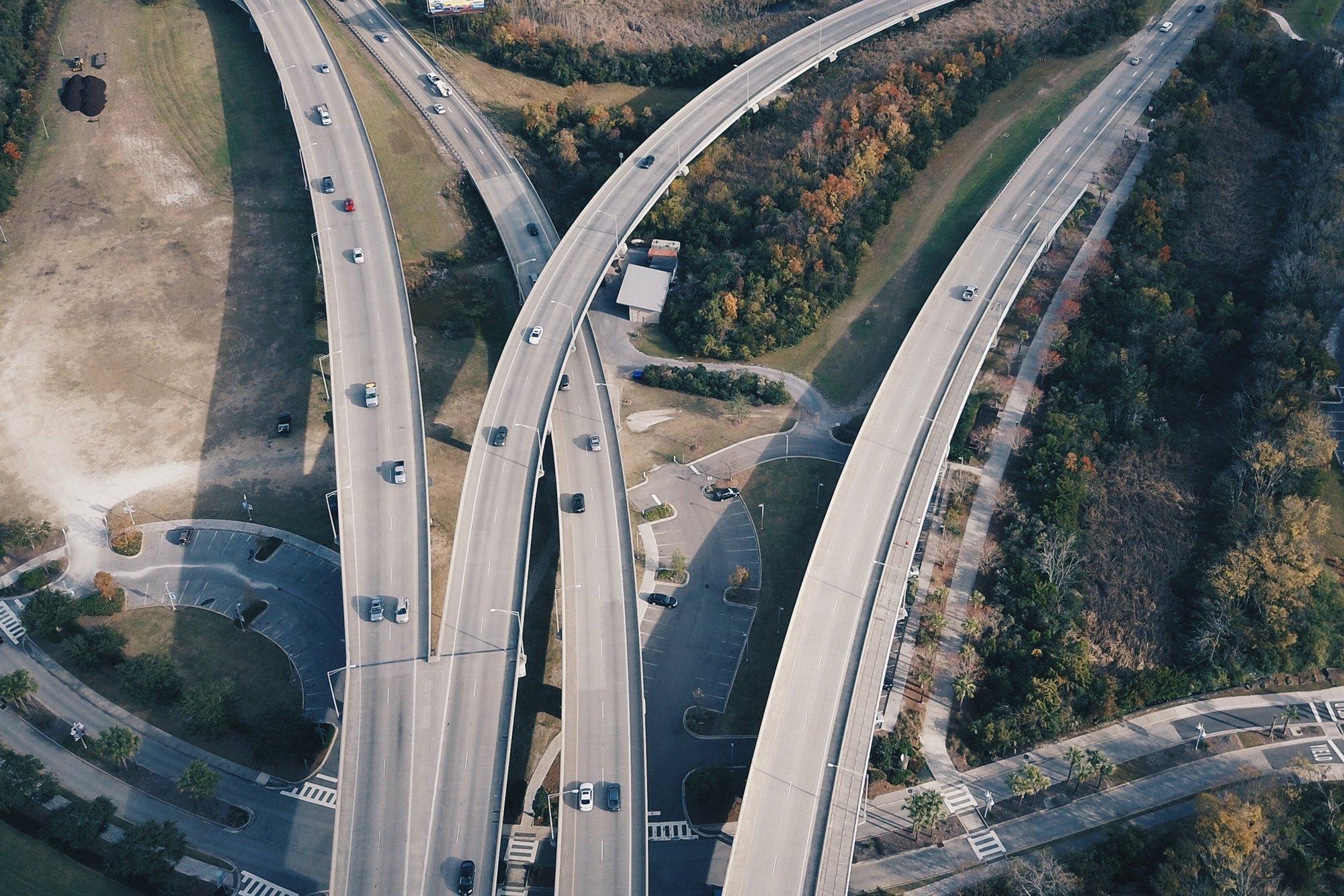 roads400crop