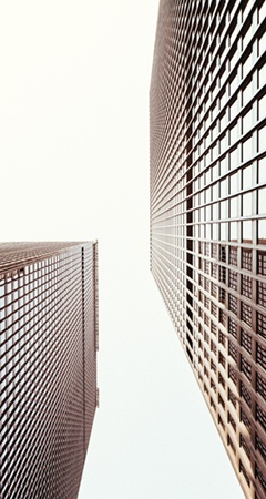 _buildings_fromground