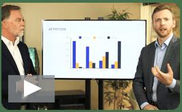 Industry Headwinds & M&A Data Release