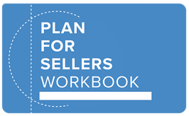 A Plan for Sellers