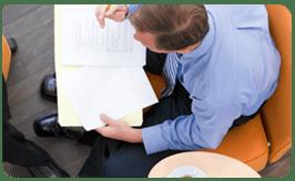 Tax Treatment of An Asset Sale