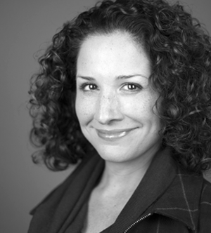 Jessica Villagrana