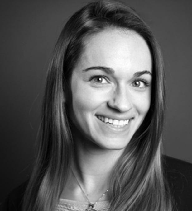 Amanda Brinkman