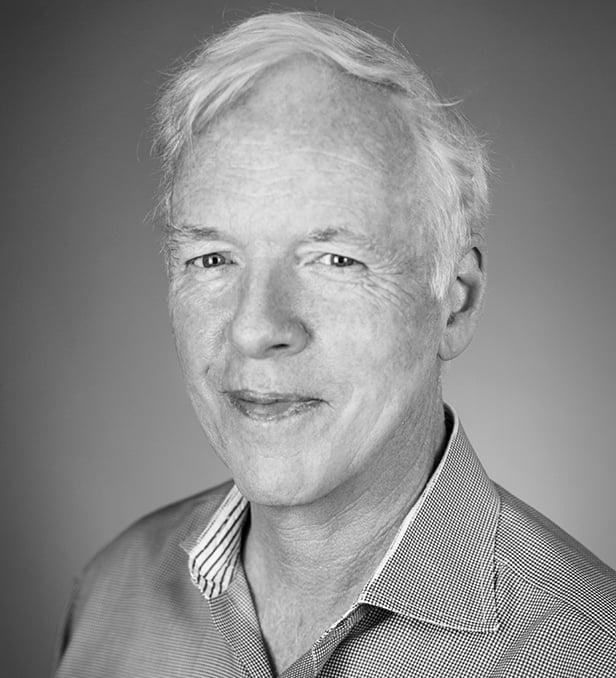 Brad Bueermann