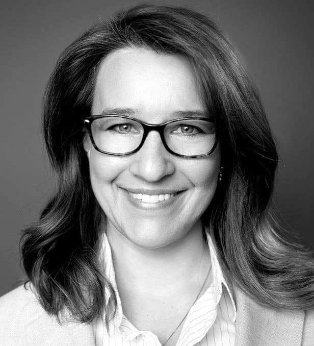 Christine Sjölin, SHRM-SCP