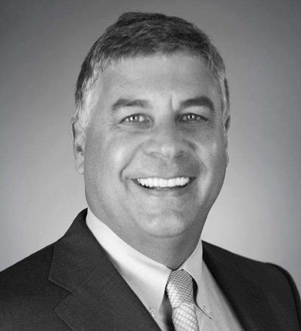 Douglas Kreft