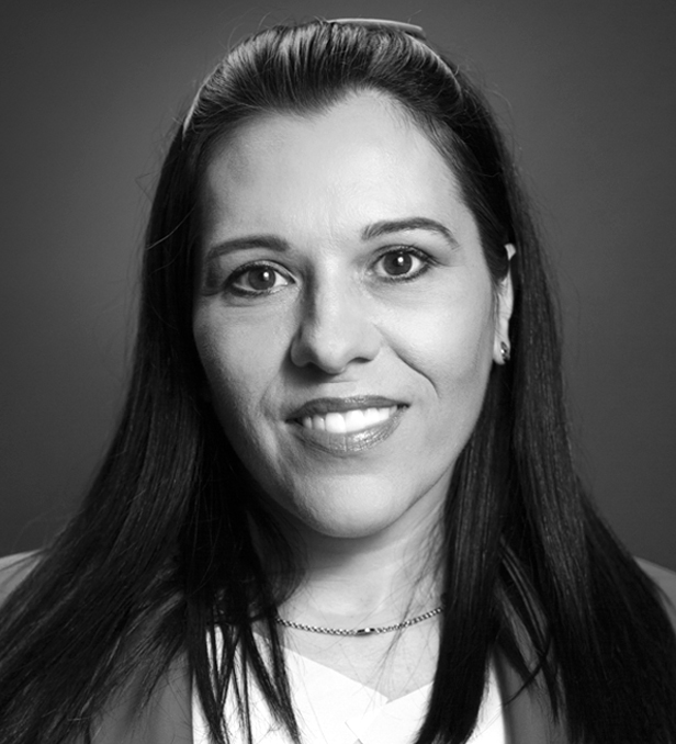 Shawna Young, MBA