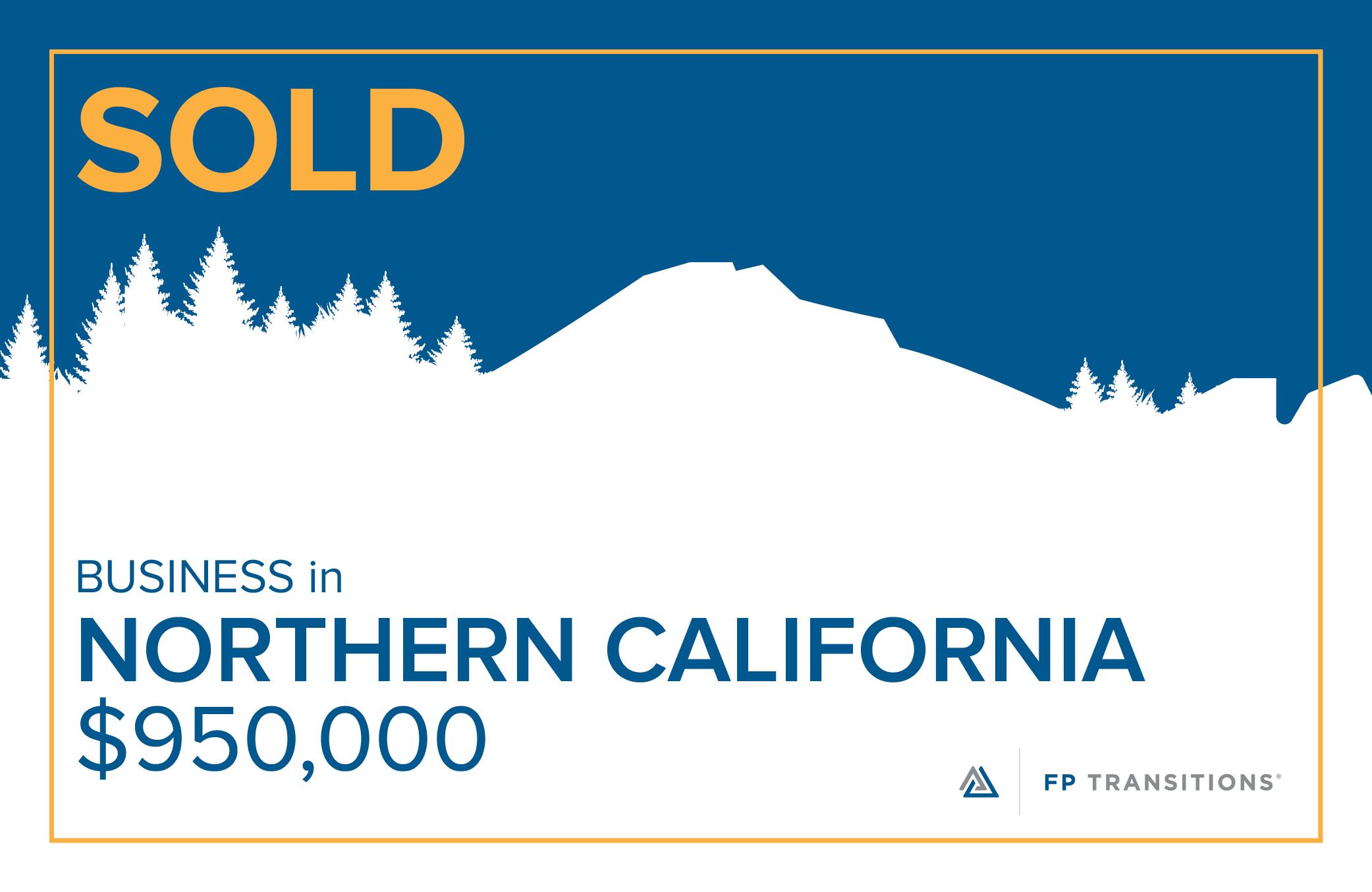 2019-02-15-northern-california2