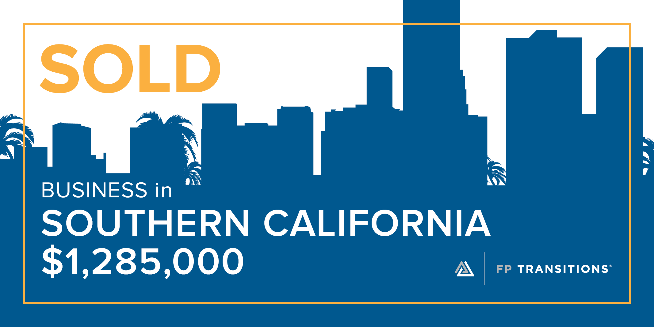 2019-05-southern-california
