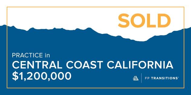 2019-10-central-coast-ca