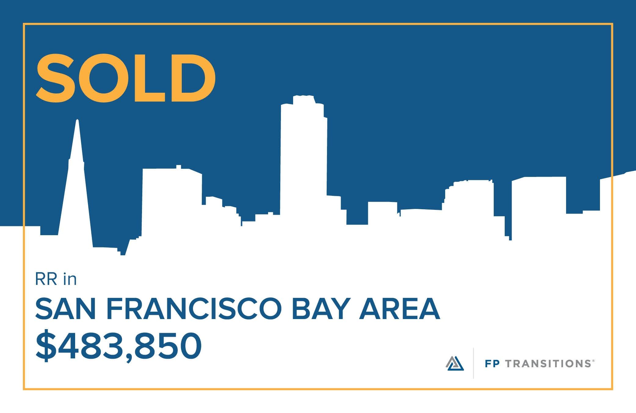 Aug-31-2018 San Francisco Bay Area