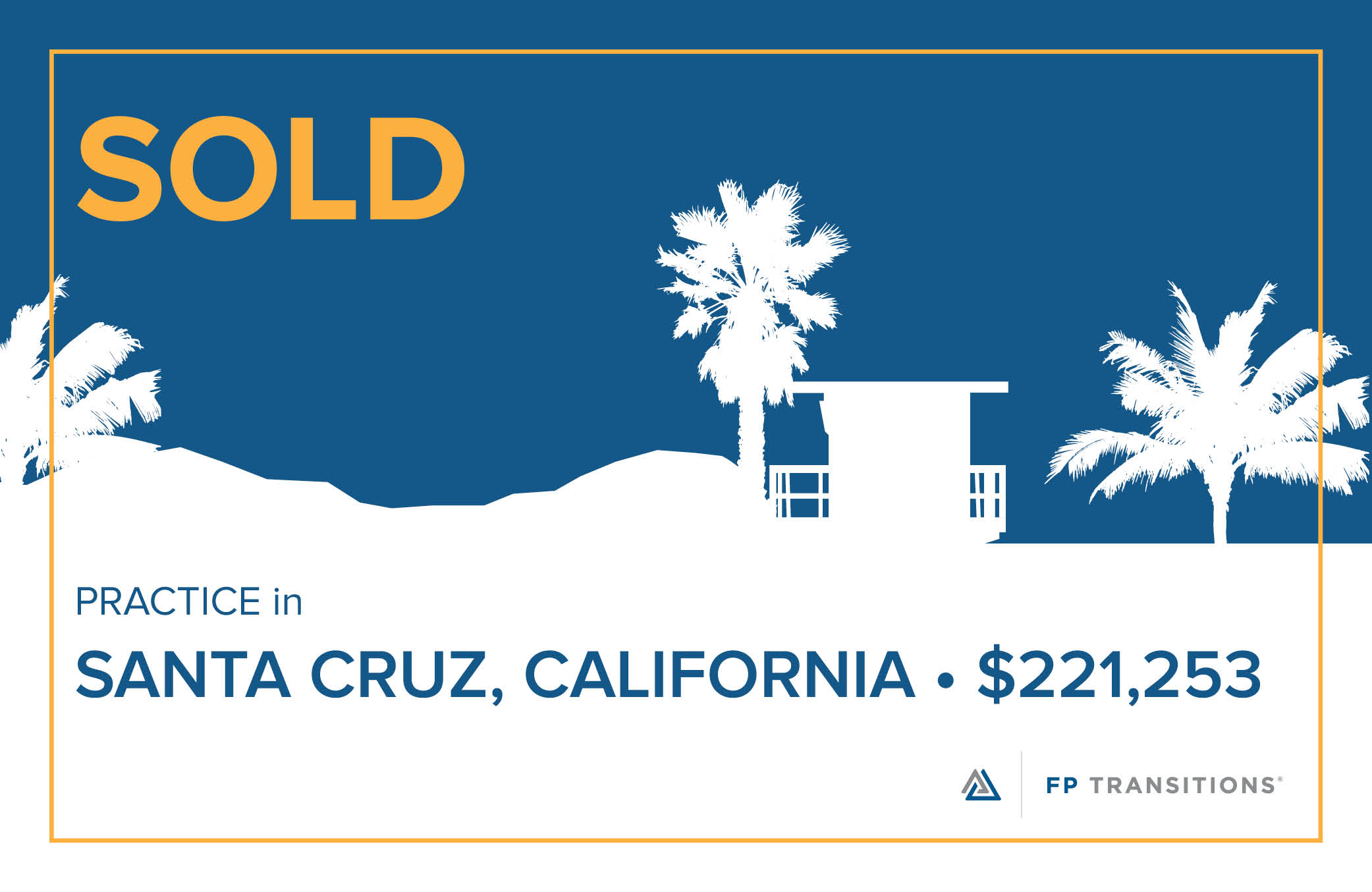 OCT-1-18 Santa Cruz
