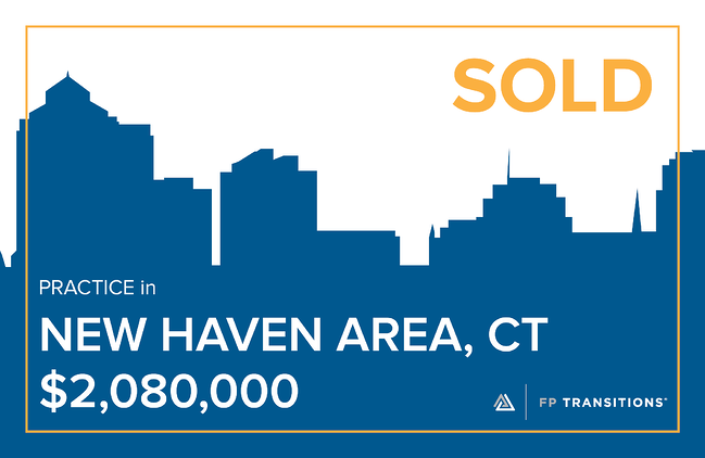 new-haven-area