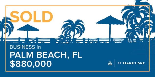2019-10-palm-beach-fl