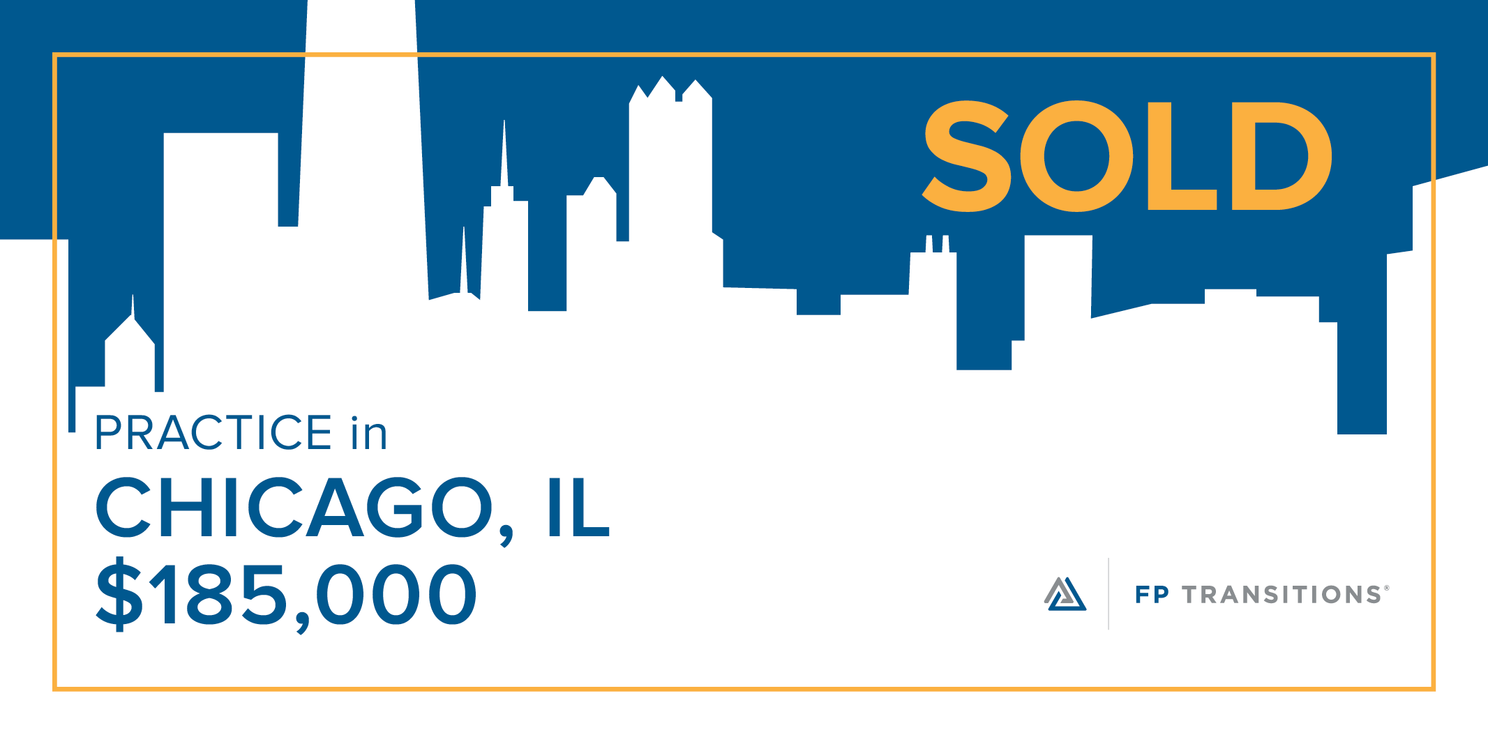 2019-06-chicago2