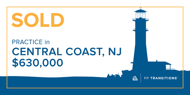 2019-07-central-coast-new-jersey