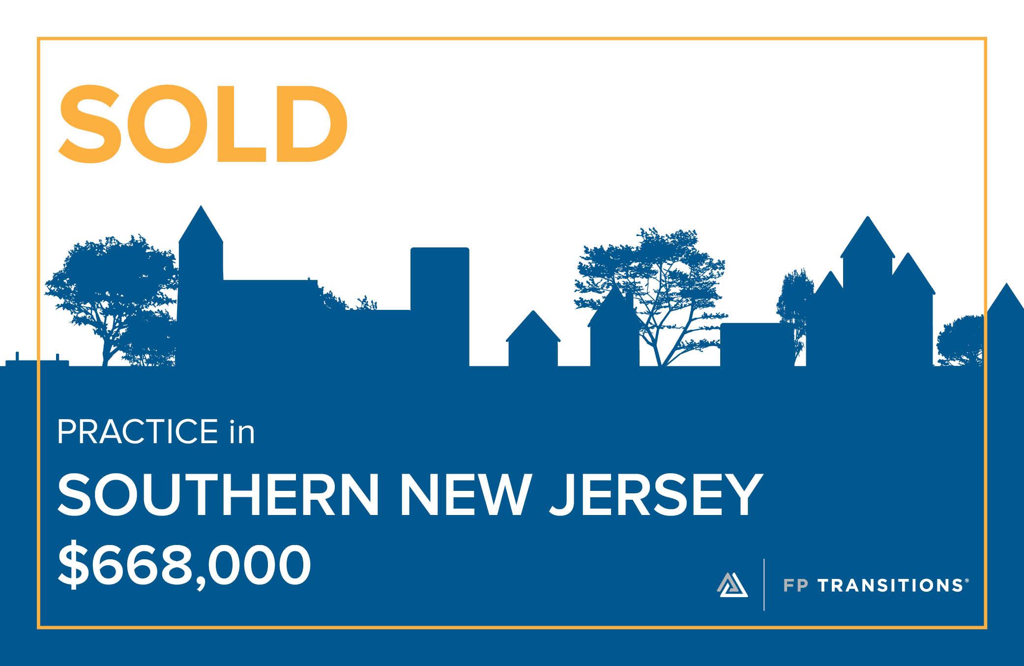 9-30-18 Southern New Jersey