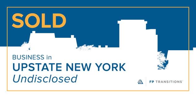 2019-07-upstate-new-york2
