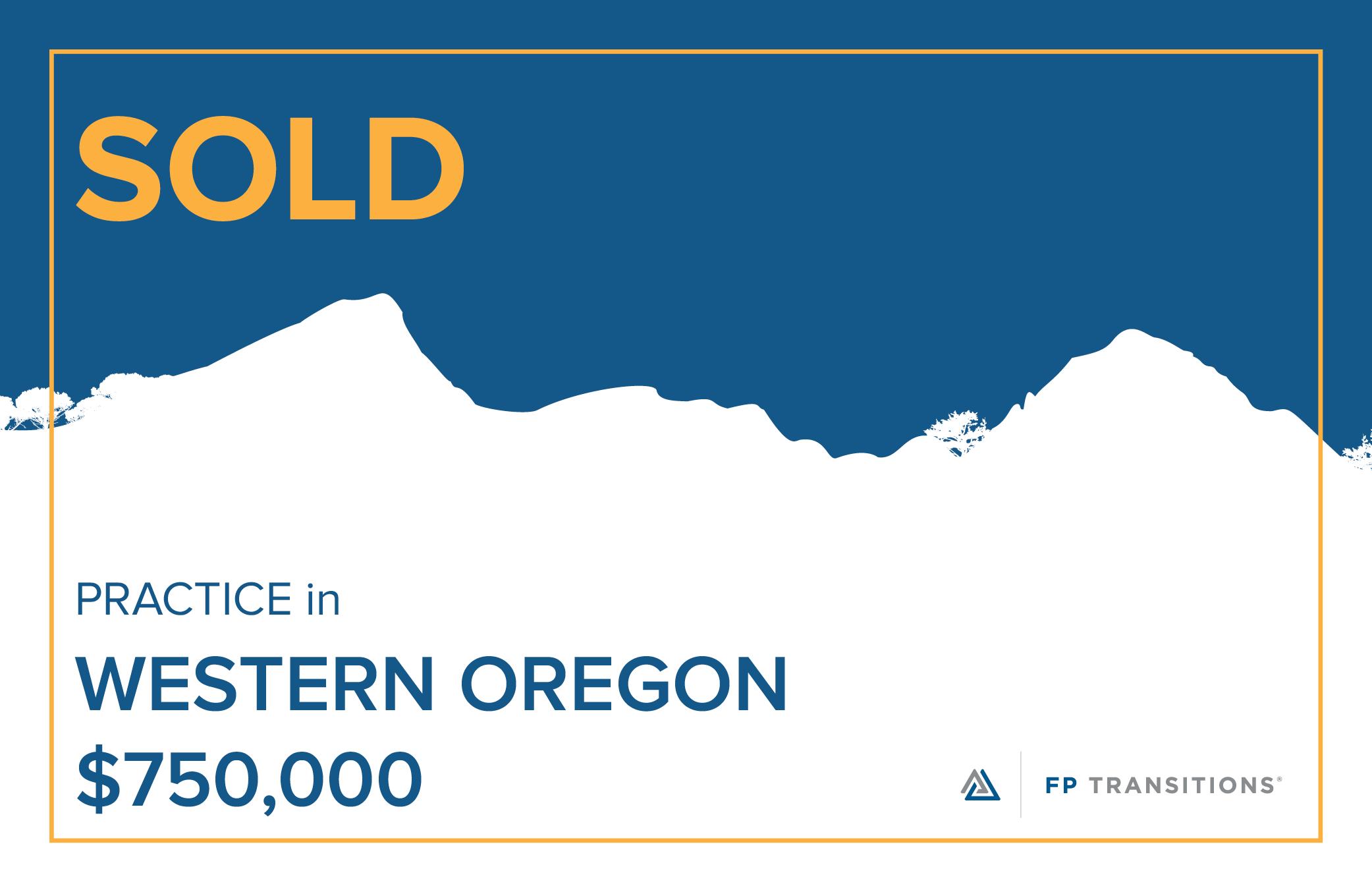 March-2019-Western-Oregon2