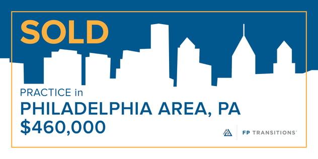 2019-07-philadelphia12
