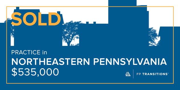 2019-11-northeastern-pa