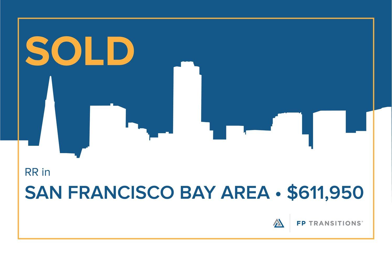 San Francisco CTS.jpg