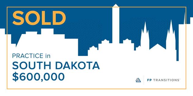 2019-08-south-dakota2