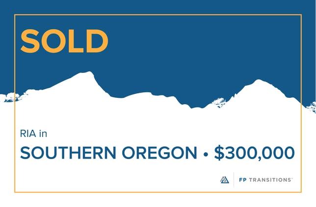 Southern Oregon2.jpg