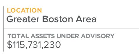 18-245 Boston Header-02