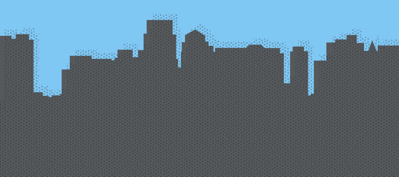 boston-landing-page-image