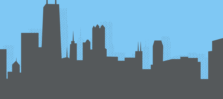 chicago-landing-page-image