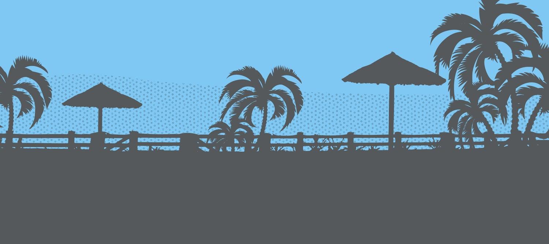 florida-landing-page-image