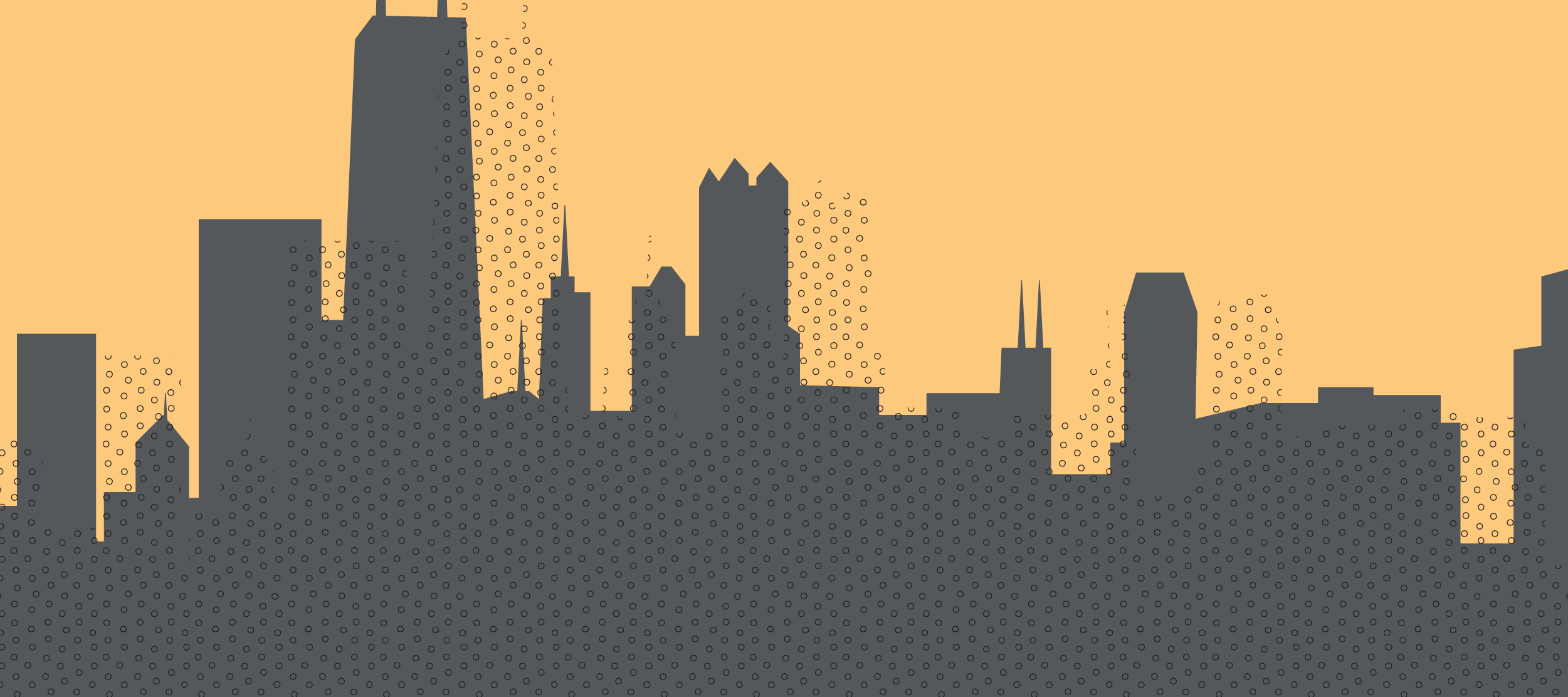 Chicago_LPHeader_orange-01.png