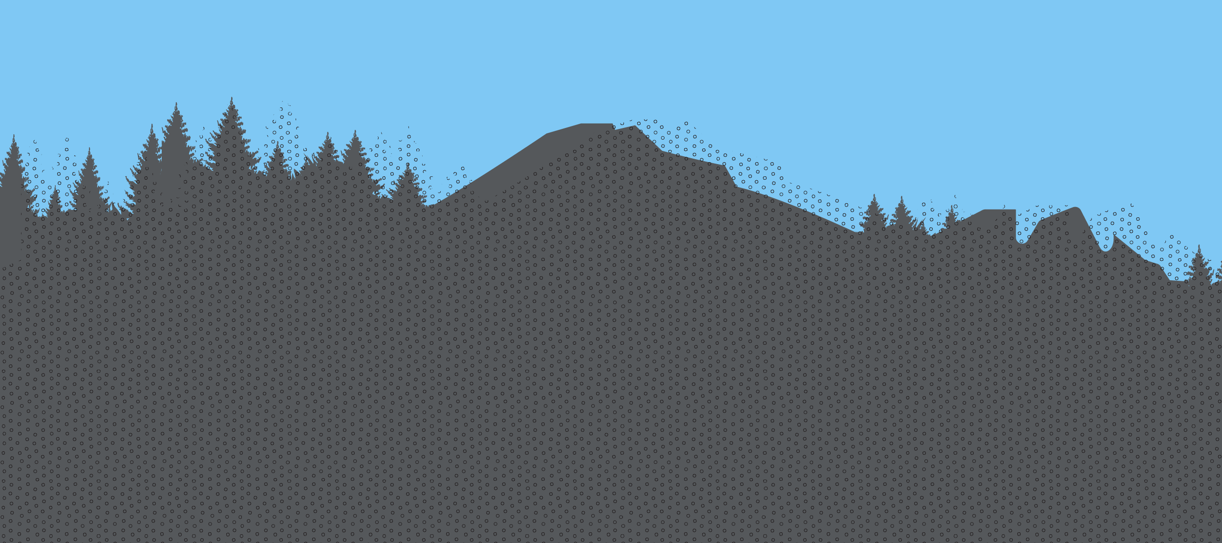mountains_LPimage_blue-01.png