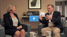 WATCH NOW - Synergy of Multigenerational Ownership - Roundtable Talk