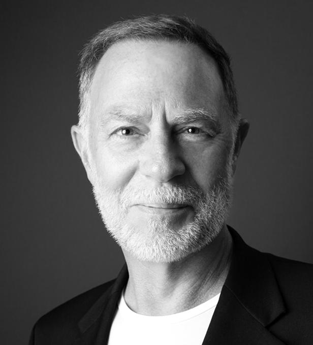 David Grau Sr., President and Founder