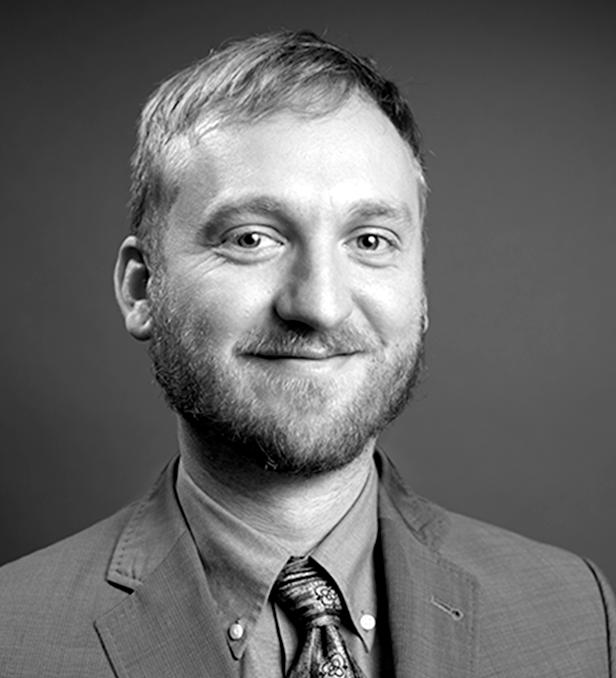 Matt Safko