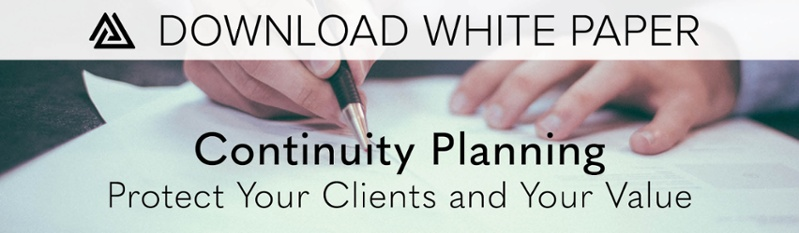 Download Continuity Planning 2015