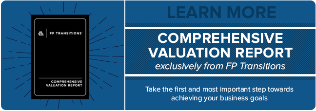 LEARN MORE: Comprehensive Valuation Report